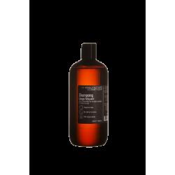 Shampooing naturel - 500ml
