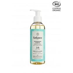 Shampoing pureté 3-8 ans - 200ml