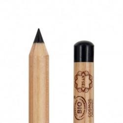 Crayon yeux bio noir