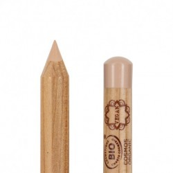 Crayon yeux bio beige