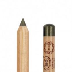 Crayon yeux bio vert émeraude