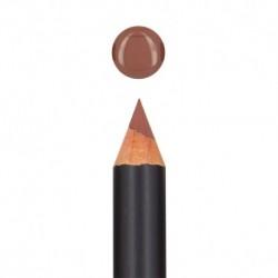 Crayon yeux et lèvres bio beige