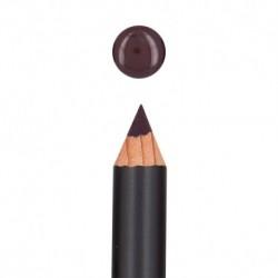 Crayon yeux et lèvres bio opaline