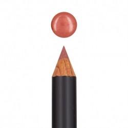 Crayon yeux et lèvres bio beige rosé