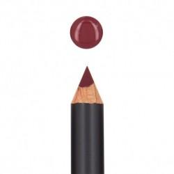 Crayon lèvres bio framboise