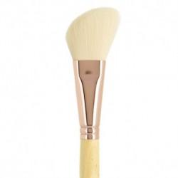 Pinceau à maquillage blush