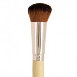 Pinceau à maquillage fond de teint