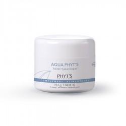 Aqua Phyt's Acide hyaluronique