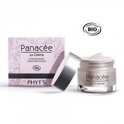 Phyt's Panacée La Crème Pot 50ml