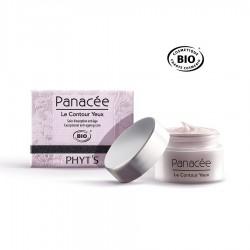 Phyt's Panacée Le Contour Yeux Pot 15ml