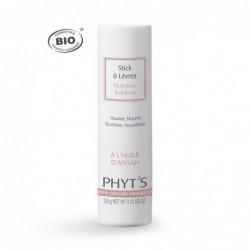 Phyt's Phyt'ssima Stick à Lèvres Nutrition Extrème tube 3