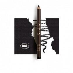 Crayon Yeux Noir Envoûtant