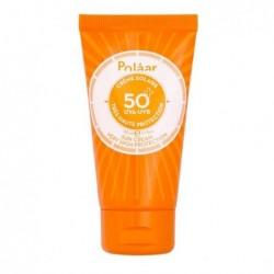 CREME SOLAIRE TRES HAUTE PROTECTION SPF50+