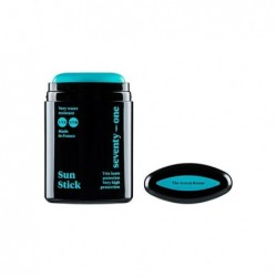 Protection soleil stick  – GREEN ROOM - SPF50+