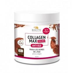 collagen max cacao