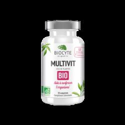 multivit bio