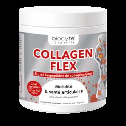 collagen flex