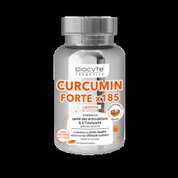 curcumin forte x185 liposome 90