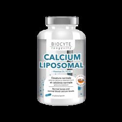 calcium liposomal