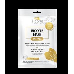 biocyte mask unitaire nouvelle formule