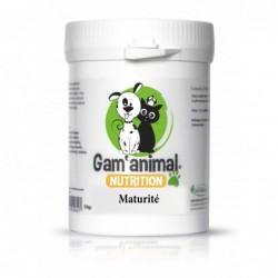 Gam'Animal - Mineral...