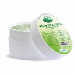 Aroma - Kine - Cataplasme A...