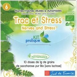 Kit Pratique Numero 06 -...