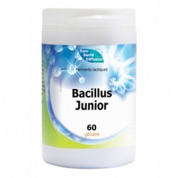 Bacillus Junior - Phytofrance