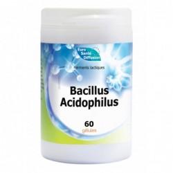 Bacillus Acidophilus -...