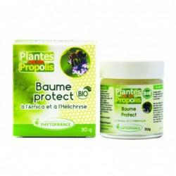 Plantes & Propolis - Baume...