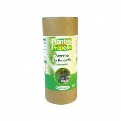Plantes & Propolis - Gomme...