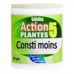 ACTION 5 PLANTES - 02 -...