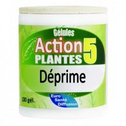 Action 5 Plantes - 03 -...