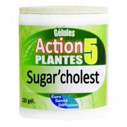 Action 5 Plantes - 14 -...