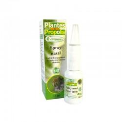 Plantes & Propolis - Spray...