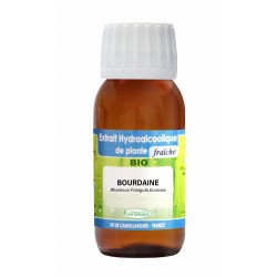 BOURDAINE