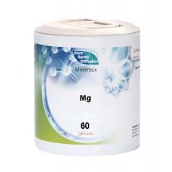 Nutri Vege Magnesium Bio