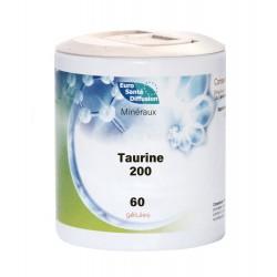 Taurine 200
