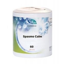 Spasmo Calm