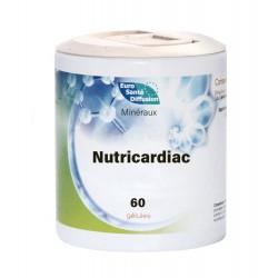 Nutricardiac