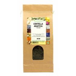 Centella Asiatica - Poudre -