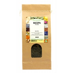 Bacopa - Poudre -