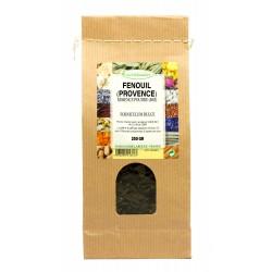 Fenouil (Provence) Semence - Poudre (Bio) -