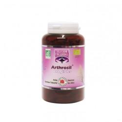 ARTHROSIL - 180 gélules - Bio - Silicium Organique