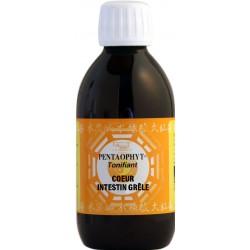 Pentaophyt Tonifiant Coeur - Intestin grêle
