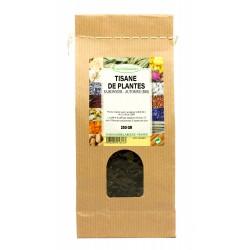 Tisane De Plantes - Saisonnier - Automne (Bio)