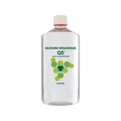 Silicium organique g5 llr-g5 1L