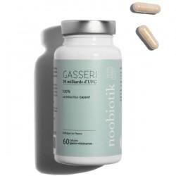 Probiotiques- Gasseri -...
