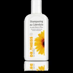 DR. THEISS - Shampooing au Calendula - 200 ml