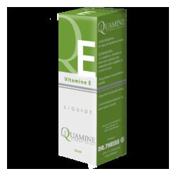 DR. THEISS - Liquamine E - 30 ml